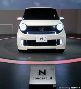 N CONCEPT 4