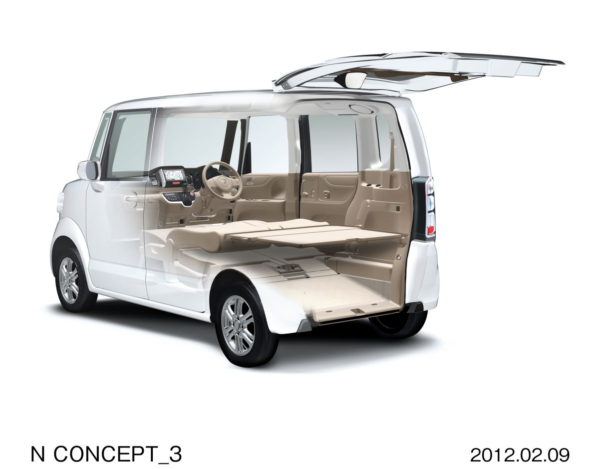 http://car-research.jp/wp-content/uploads/2012/02/n-concept3-flat.jpg