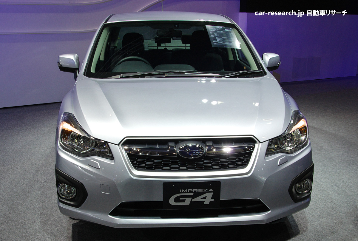 http://car-research.jp/wp-content/uploads/2012/05/impreza-g4-front.jpg