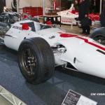 ホンダ F1 RA300 1967年