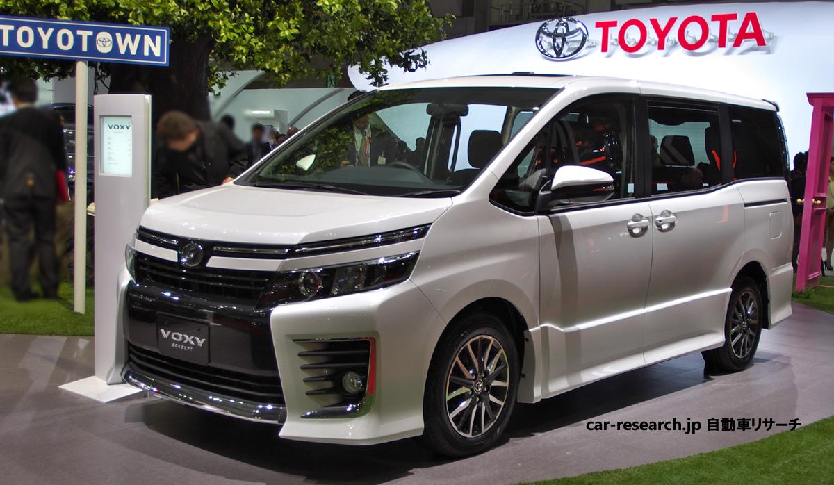Toyota estima vs honda odyssey - Page 6 - Japanese Talk - MyCarForum ...