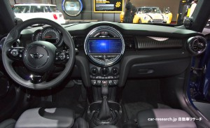 mini-5door-interior