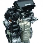 1.5L-vtec-turbo