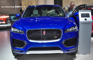 f-pace-face