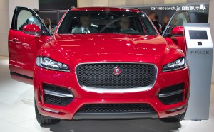f-pace-red