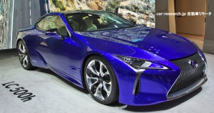 lc500h-2