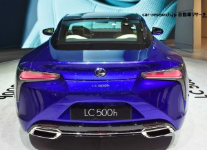 lc500h-back