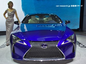 lc500h-face