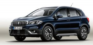 sx4-s-cross-side