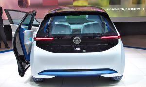 vw-id-concept-back