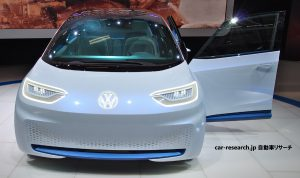 vw-id-concept-face