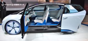 vw-id-concept-seat