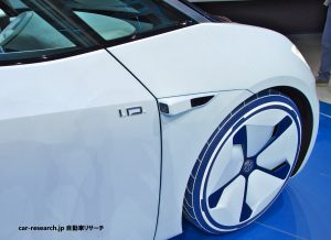 vw-id-concept-sidecamera
