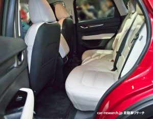 cx-5-rearseat