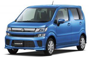 wagon-r-hybrid-fz
