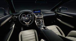 nx300-f-sport-interior2