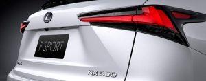 nx300-f-sport-rear