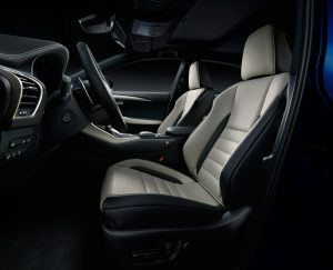 nx300-f-sport-seat