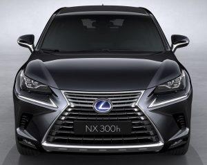 nx300h-face
