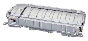 THSⅡ 2.0L ニッケル水素バッテリー