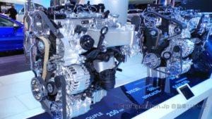VW ディーゼル